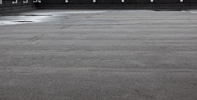 Revêtement toiture Lanaudière